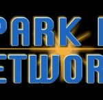 Spark It Network / We're sparking an online revolution. Join us!  Spark your audios, videos, articles and business.  www.SparkItNetwork.com