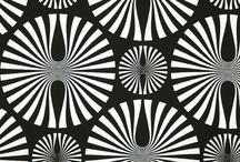 +Fab Fabrics / by Bella Coconut