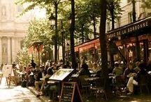 Projeto Cafe