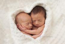 babies / by Casey Haughland