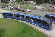 A+Otobüs