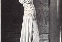 마들렌비오네1920s