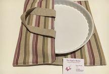 Lavoretti handmade - regali per ogni occasione. / Piccoli regali realizzati a mano (handmade)   Scrivimi a elena@trasognierealta.net