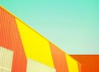 Art - Design - Architecture