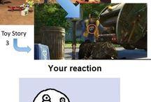 Disney secrets . You never noticed!!!
