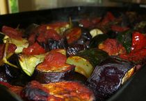 Side Dishes / Recipes for side dishes
