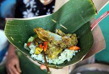 Waoow Indonesia Banget