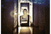 The Awakening Handbook - Manuale del Risveglio / www.manualedelrisveglio.com