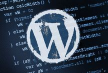 Malware Removal Tutorial / malware news and removal tutorial