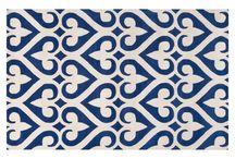 Patterns / by Sophie Setzer