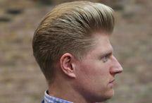 2018 men's hairstyles