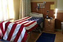 Hospice / End of Life Care