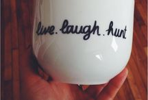cute diy mugs to make