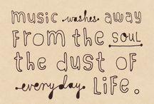 Art & Doodles - Musical
