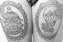 Tattspiration
