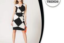 TOP TRENDY / Top propozycje Semper #semper #semperfashion #womanfashion #moda #modadamska #modasemper #toptrends #toptrendy #trendy #trendymodowe #trendysemper