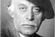 Rippl Rónai József 1861-1927