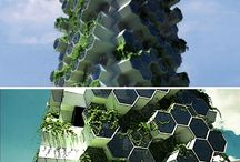 vertical farming2