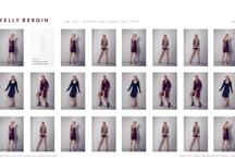 websites/fashion