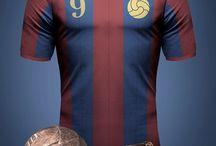 FuCho ⚽️ / Futbol soccer
