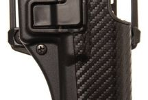 Sports & Outdoors - Gun Holsters, Cases & Bags