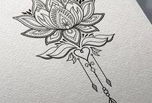 Tatuaj