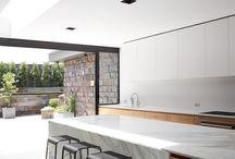 SH Kitchens
