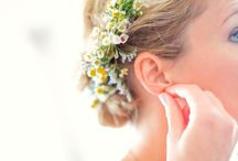 Event: Boho Chic Wedding; October 2013 / Photography by: StephandDavePhotography