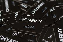 CHYARNY Kollektion - Made in Berlin / CHYARNY – Das neue High End Streetwear Label aus Berlin! Mit unserer Mode machen wir Luxus alltagstauglich. Höchster Tragekomfort ist dabei für uns von größter Bedeutung. Hierfür verwenden wir exklusive Stoffe und Schnittführungen, die extravagant und tragbar sind. Unser kreatives Design-Team und die individuelle Herstellung in unserem Berliner Atelier bieten Ihnen exklusive Designs sowie die Fertigung hochwertiger Kleidungsstücke.