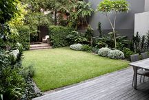 Zahrad