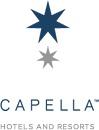 Capella Hotels Blog Images
