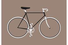 bike tattoo ideas
