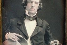 Prime foto 1850