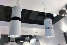 Lighting Design / Lighting inspiration and opinion