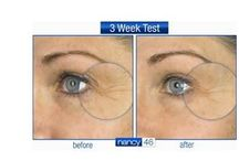 Elastin-RP / elastin-rp® is delivered using a unique body heat-activated system which enables the BioLastin Complex® to quickly penetrate into your skin to reach elastin-producing structures. You'll be amazed at the remarkable change in your skin – you'll wonder how   3 simple steps, twice a day, can deliver such dramatic results!