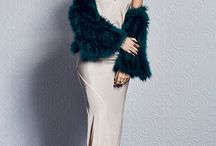 Winter wedding - Guest outfit