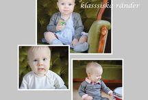 myBLISS_Sweden / Children's fashion, kids wear, baby basics, Organic, eco friendly, Ekologisk, knit wear,