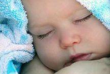 KIDS, BABIES AND CUBS / by Carmen Regina Weyer Uint