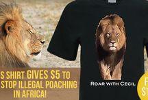 Animal Protection!!!!