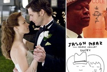 bryllupssanger