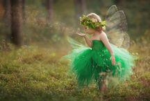Stunning photographs