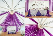 Viktoriya Wedding Design