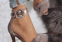 ayakkabı bot çizme