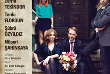 theatre / on iki öfkeli adam
