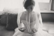 Bride ♔ Rings
