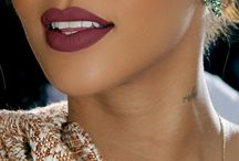 maquillajes de famosas