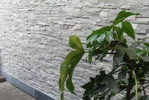 tuin nieuw