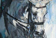 Equestrianista