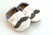 Mustache Love or Obsession