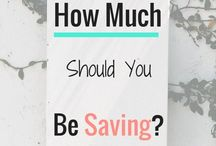 Save Money / Start saving money today with these tips and tricks. It's never too early to start saving - check out these pins to help get you started on the path to financial wellness. Save Money | Personal Finance | Financial Tips